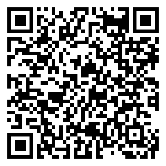 Android download QR code
