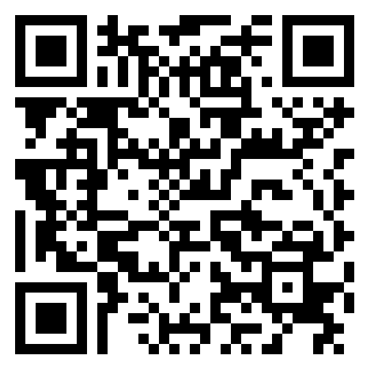 Apple download QR code